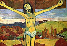 Cloisonismo y Nabis