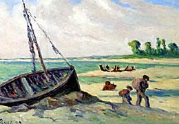 Post-Impressionismus