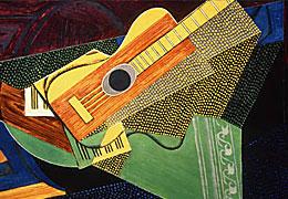 Música e instrumentos