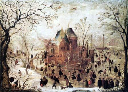 https://www.reproarte.com/files/images/A/avercamp_hendrik/winterlandschaft.jpg