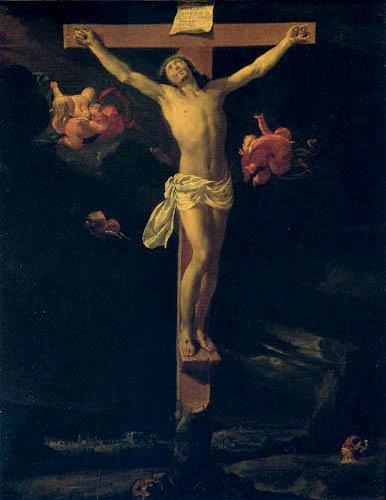http://www.reproarte.com/files/images/B/brun_charles_le/0143-0151_christus_am_kreuz.jpg