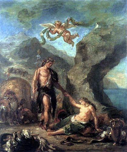 http://www.reproarte.com/files/images/D/delacroix_eugene/0306-0287_bacchus_und_ariadne.jpg