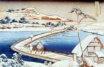 http://www.reproarte.com/files/images/H/hokusai/sm_le_pont_flottant_de_sano_dans_la_province_de_kosuke_en_hiver.jpg