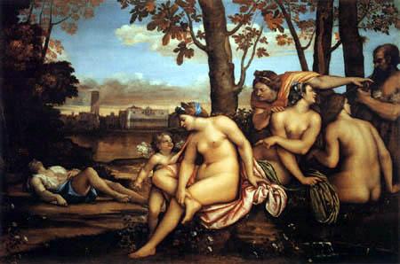 Mitología griega - Página 3 0029-0031_tod_des_adonis