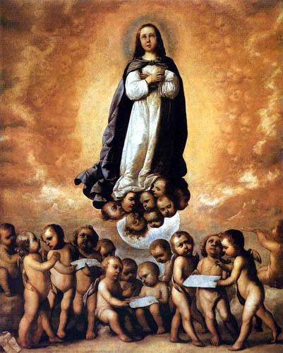 http://www.reproarte.com/files/images/Z/zurbaran_francisco_de/inmaculada_nina_y_coro_de_angeles.jpg