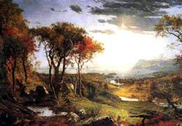 Escuela del río Hudson