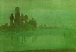 Grüne Bilder