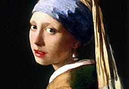 Porträt und Bildnis