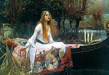 waterhouse_lady_shalott
