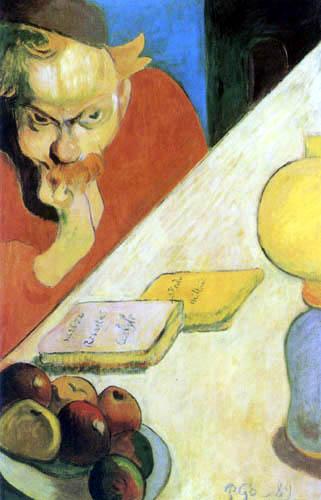 Paul Gauguin - Meyer de Haan