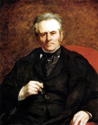 Pierre Auguste Renoir - William Sisley