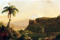 tropical_landscape.jpg