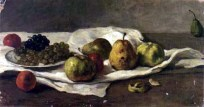 _apples_pears_and_grapes.jpg