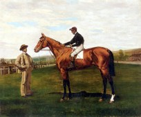 glaneuse_on_a_racecourse_1869.jpg