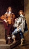 0091-0094_george_lord-digby_und_william_lord-russel.jpg