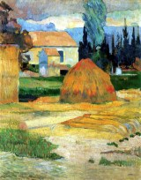 _farmhouse_in_arles.jpg